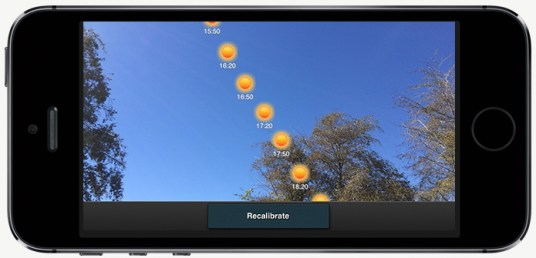 helios-sun-tracking-app-screenshot2