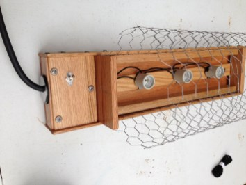 diy-covered-wagon-light-how-to-build-your-own57