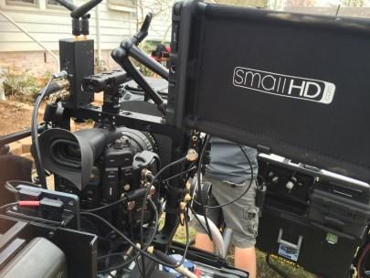 Shifting-Gears-suttlefilm-BTS-IMG_8645