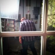 Shifting-Gears-suttlefilm-BTS-IMG_8597