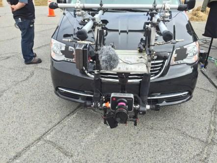 Shifting-Gears-suttlefilm-BTS-IMG_8620
