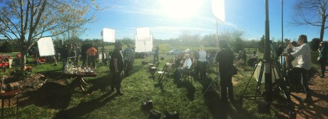 Shifting-Gears-suttlefilm-BTS-IMG_8643