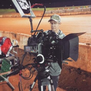 Shifting-Gears-suttlefilm-BTS-IMG_8722