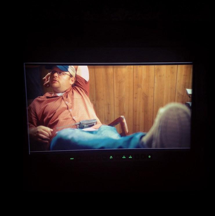 Shifting-Gears-suttlefilm-BTS-IMG_8771