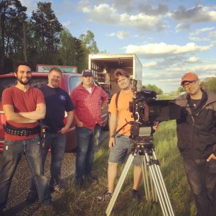 Shifting-Gears-suttlefilm-BTS-IMG_8773