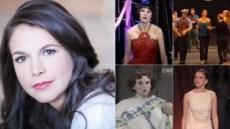 Sutton-Foster--Broadway--YouTube--Interview--New-York-Pops