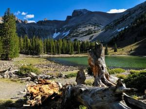 great basin national geographic