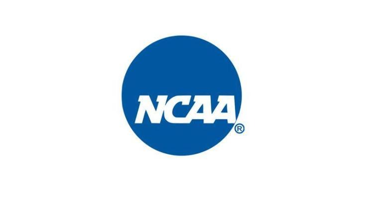 NCAA canel