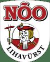 Nõo_lihavürst_logo