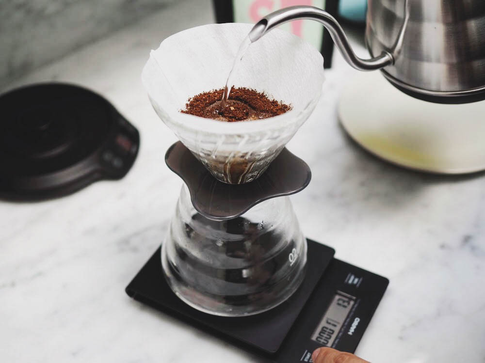 pour_over_kahvi_coffee2