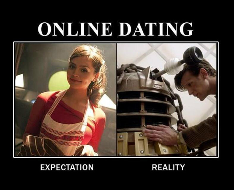 Doctor Who Memes Home Facebook