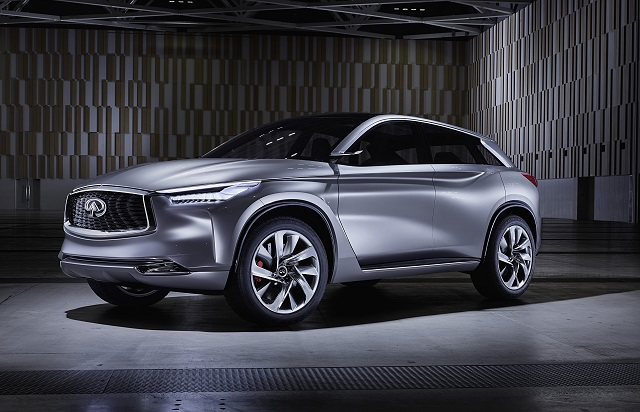 2019 BMW X8 And X8 M Price, Specs And Release Date >> 2019 Bmw X8 And X8 M Price Specs And Release Date Upcoming New