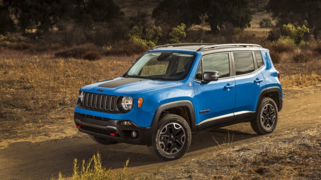 Top 20 christmas gifts 2019 jeep