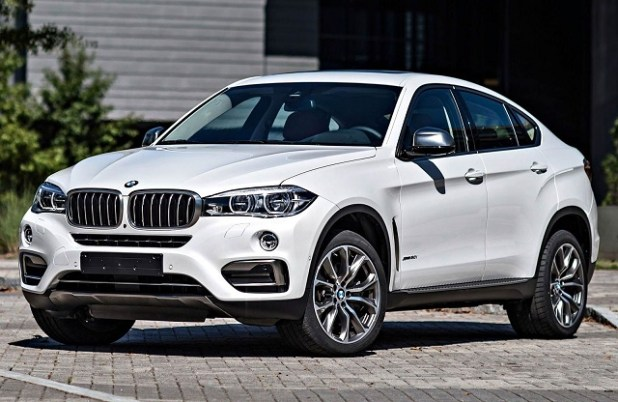 2019 bmw x6 redesign and changes 2019 and 2020 new suv models. Black Bedroom Furniture Sets. Home Design Ideas