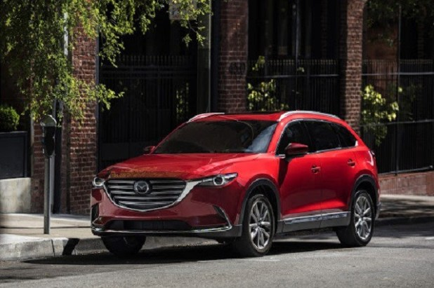 2020 Mazda Cx 5 Diesel Release Date 2019 And 2020 New Suv Models