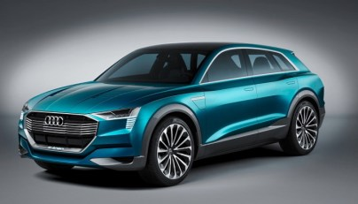 2020 Audi Q5 Changes Sport Specs 2019 And 2020 New Suv Models