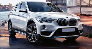 2020 bmw x1 review