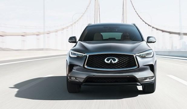 2020 Infiniti QX70 Redesign, Release Date, Price >> 2020 Infiniti Qx70 Redesign Release Date Price Upcoming New Car