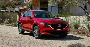 2020 mazda cx-7 review