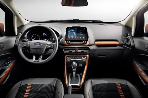2020-ford-ecosport-interior