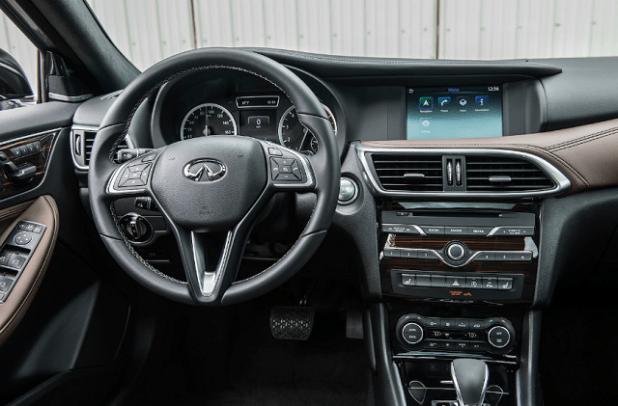 2020-Infiniti-QX30-interior