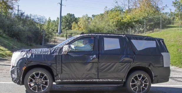 2021-chevrolet-tahoe-spy-shots