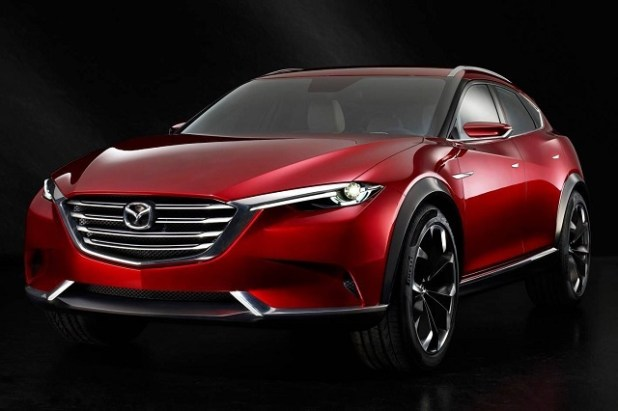 2021 mazda cx9 redesign changes release date  2020