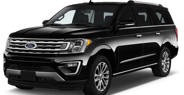 2021 ford expedition might get facelift  2019 and 2020