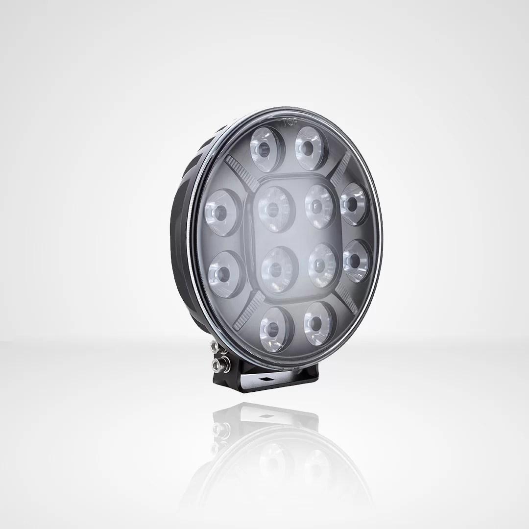 Phare LED / 12-24V