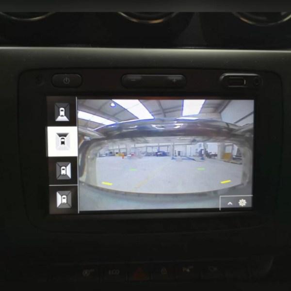 camera-frontal