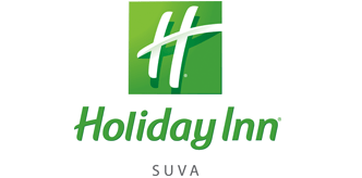 Holiday Inn Suva