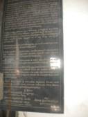 DSCN5427
