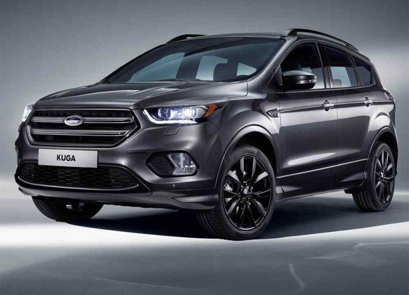2019-Ford-Kuga-front.jpg