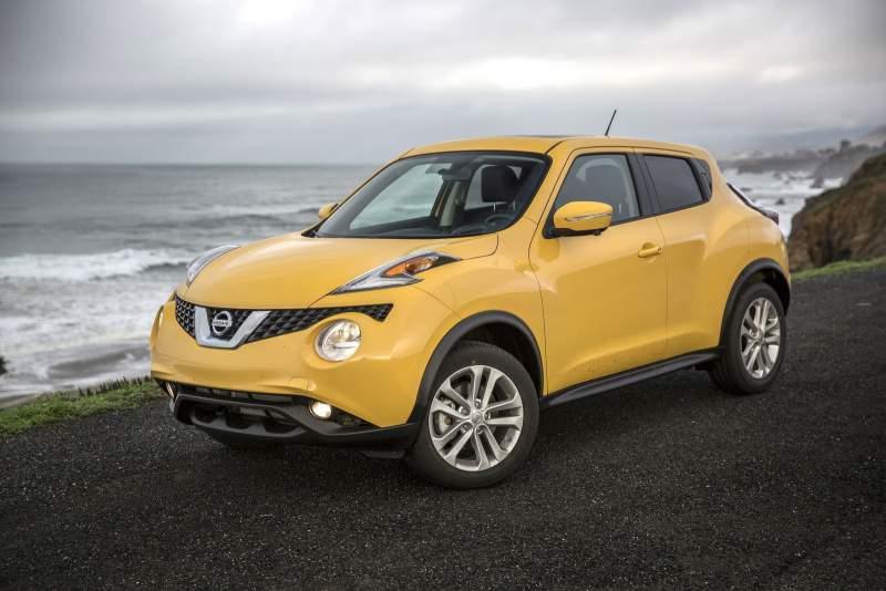 2019-Nissan-Juke.jpg