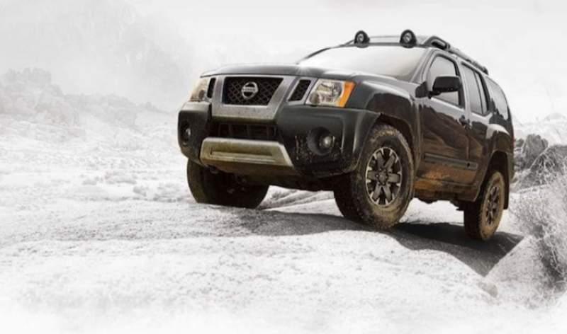 2019-Nissan-Xterra-Pro-4X-1.jpg