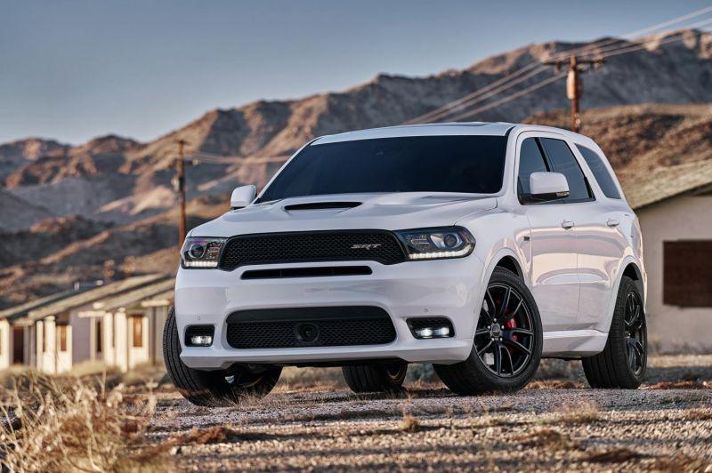 2019-Dodge-Durango-front.jpg