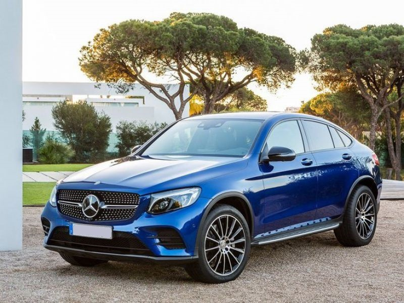 2019-Mercedes-Benz-GLC.jpg