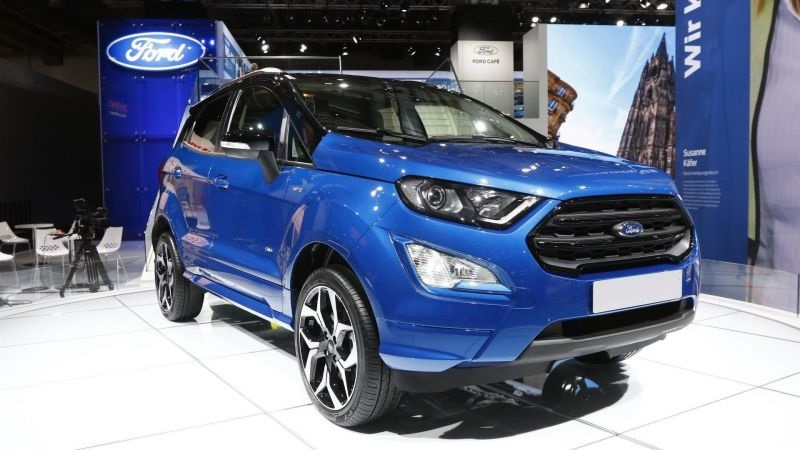 2019-Ford-EcoSport-front.jpg
