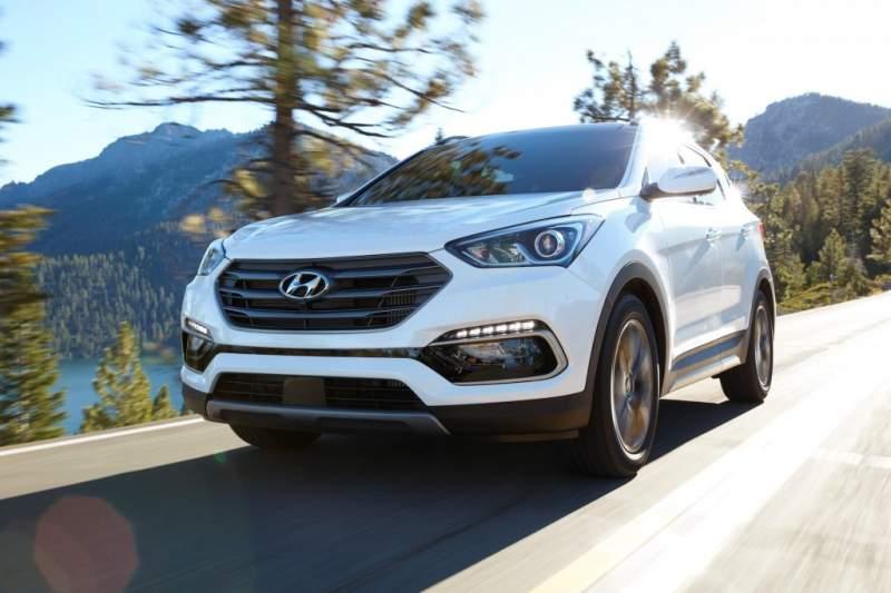 2019-Hyundai-Santa-Fe-Sport-front.jpg