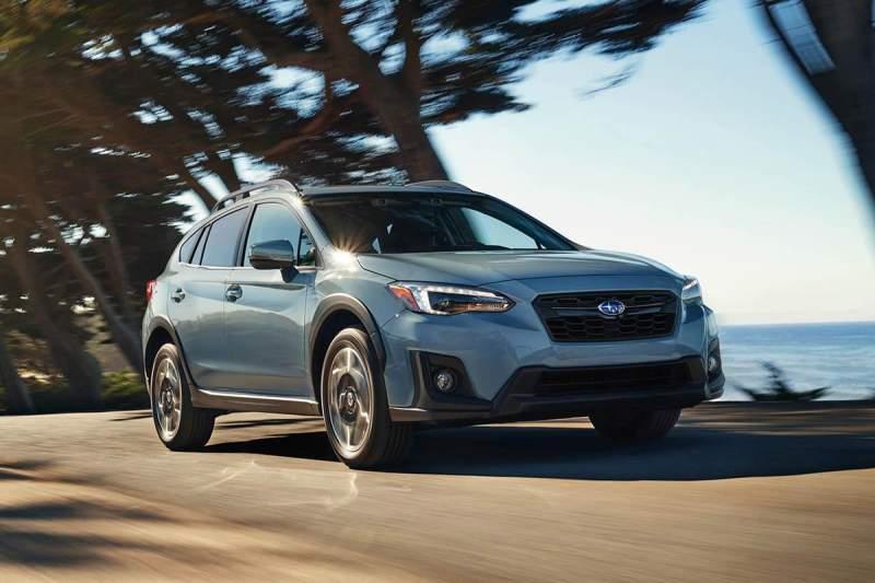 2019-Subaru-Crosstrek.jpg