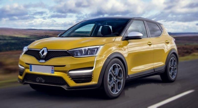 2019-Renault-Captur-facelift.jpg