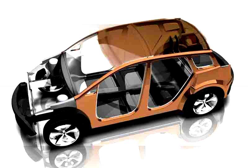 2020-Toyota-Venza-body.jpg