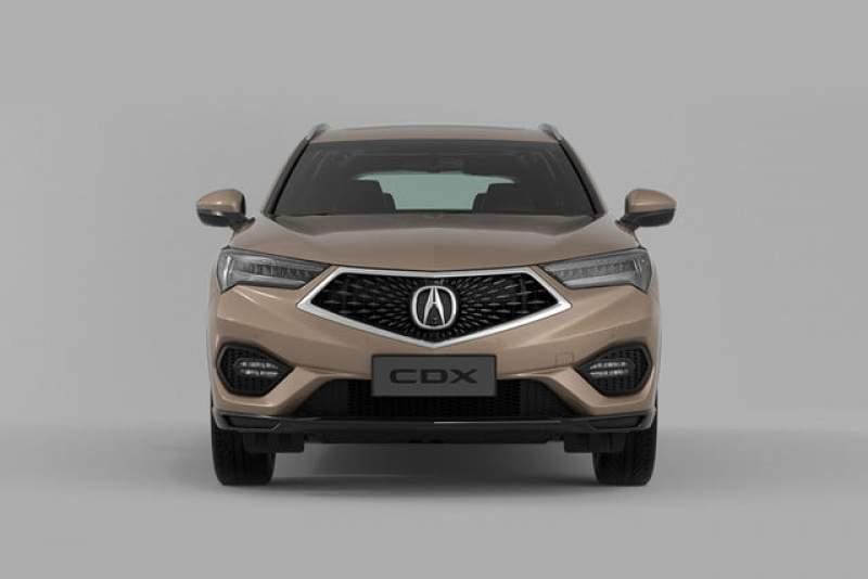 2019-Acura-CDX-front.jpg