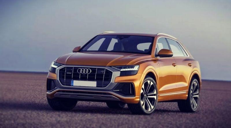 2019-Audi-Q8.jpg