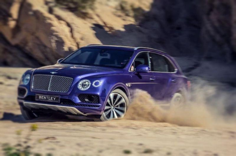 2019-Bentley-Bentayga-Sport-Coupe.jpg