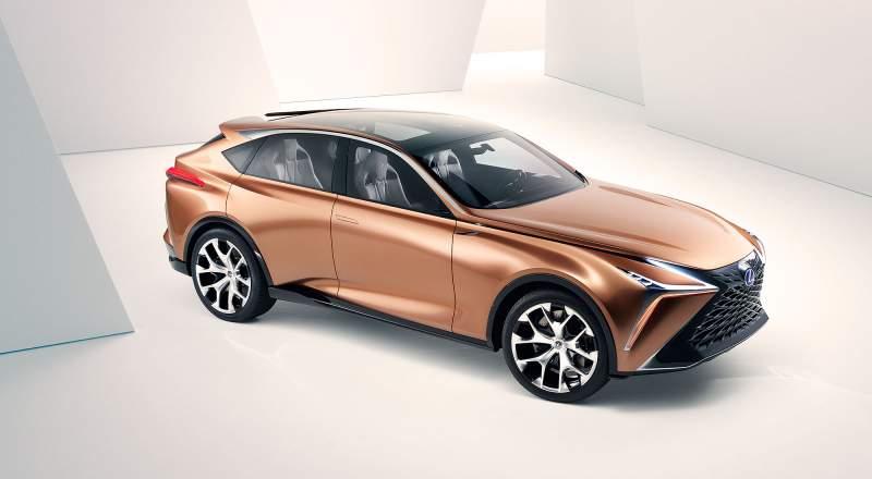 2020-Lexus-LF-1-Limitless.jpg