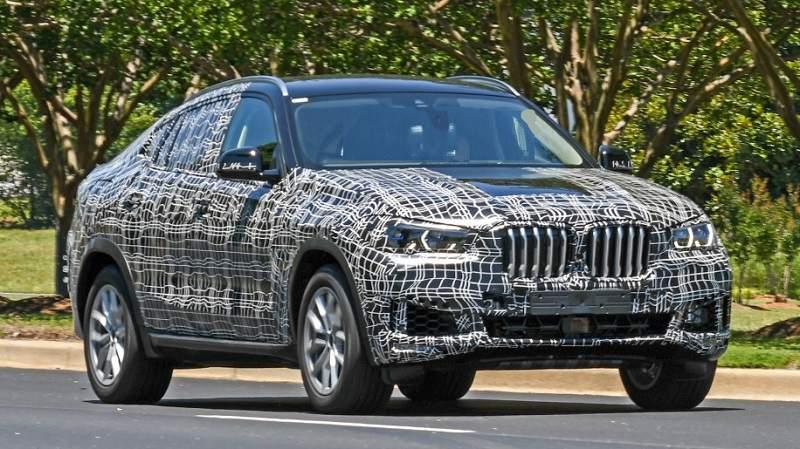 2020-BMW-X6-spied.jpg