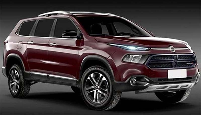 2020-Dodge-Durango-concept.jpg