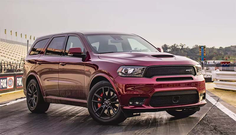 2020-Dodge-Durango-redesign.jpg