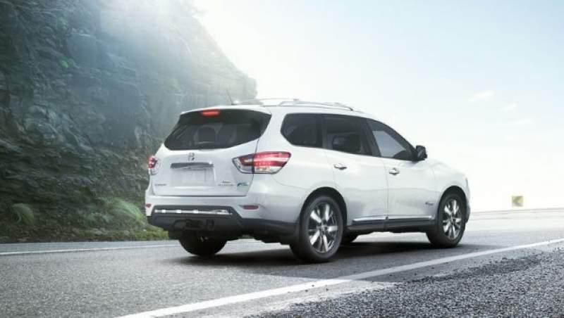 2020-Nissan-Pathfinder-release-date.jpg